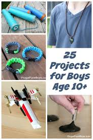 best 25 crafts for boys ideas on pinterest fun games for boys
