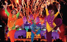 diwali festival of lights and cultural celebration november 4