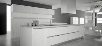 moderne kche mit kochinsel moderne kochinsel in der küche 71 perfekte design ideen
