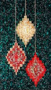 quilted ornaments free patterns lizardmedia co