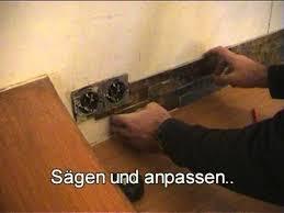 steinwand wohnzimmer gips 2 wandverblender