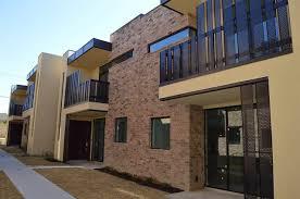 laredo properties for rent 409 shiloh dr laredo tx 78045