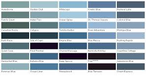 shades of gray names gray paint colors names coryc me