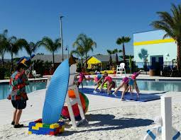 legoland florida opens beach retreat extended stay bungalows in