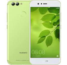 Hp Huawei Huawei 2 Phone Specifications