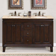 84 Inch Bathroom Vanities by Bathroom Vanities Ebay