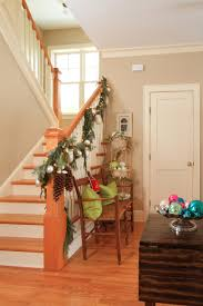 decor beautiful ornaments for your