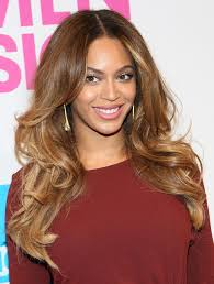 bronde hair home coloring everything you need to know to get beyoncé s blonde hair color