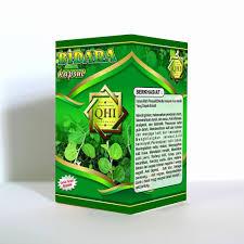 Teh Ruqyah teh ruqyah herbal teh bidara posts