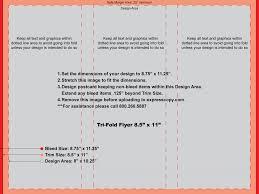printable birthday cards for husband gangcraft net birthday card sizes images free birthday cards