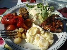 food nordstjernan