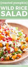 wild rice thanksgiving side dish harvest wild rice salad thanksgiving side dish recipe