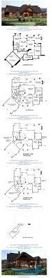 floor plan of house best 25 open floor plans ideas on open floor house