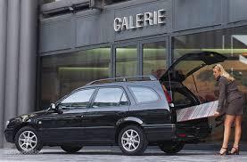 1995 toyota corolla station wagon toyota corolla wagon specs 2000 2001 2002 autoevolution