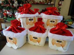 christmas ideas how to make perfect christmas gift through diy how to do everything