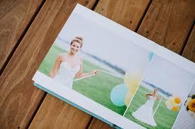 Wedding Books Kiss Books Beautiful Wedding Albums U2014 Natalie Franke