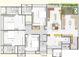 3500 sq ft house collection 3500 sq ft house floor plans photos free home