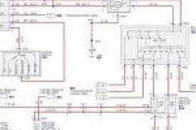f350 wiring harness wiring diagram simonand