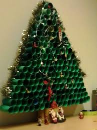 toilet paper roll christmas tree toilet paper roll toilet paper