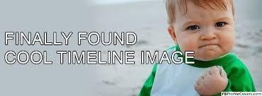 Facebook Cover Photo Meme - ten hilarious facebook memes cover photos that will make you laugh