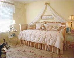 bedroom fabulous carpet trends 2016 uk carpet and wall color