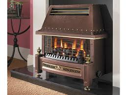 regent lfe remote control outset gas fire bronze frlcp0rn
