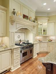 Kitchen Cabinet Downlights Kitchen Cabinets Black Scandinavian With Downlights Transitional