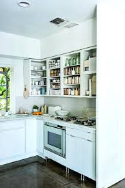 Best Type Of Paint For Kitchen Cabinets Type Of Wood To Use For Cabinet Doors Memsaheb Net