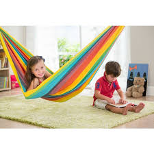 la siesta amaca amaca amache bambini la siesta