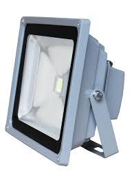 best construction work lights furniture led outdoor security flood light construction work site