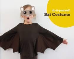Halloween Costumes Bat Kid U0027s Bat Costume Alpha Mom
