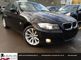 2011 bmw 328i standard features used black 2011 bmw 3 series 328i xdrive awd exec ed review