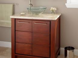 42 Bathroom Vanity Cabinet by Cabinet A Dramatic Bathroom Wonderful Bathroom Vanity Cabinet