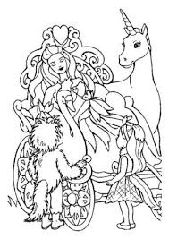 coloring book pages girls imagiplay