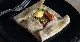 recette de cuisine facile et rapide pour le soir une cuisine simple et rapide pour la rentrée organisation et