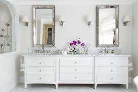 Bathroom Color Decorating Ideas - small bathroom design ideas solutions decorating for counter