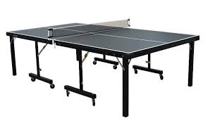 outdoor ping pong table walmart best ping pong table buying tips jmlfoundation s home