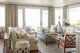 beach cottage style living room furniture 3 home decor i furniture