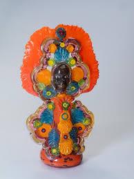 orange mardi gras where y mardi gras indian in orange by teri walker