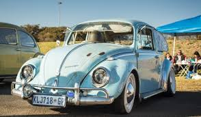 classic volkswagen cars classic car show what u0027s on in joburg