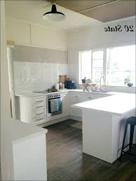 kitchen cabinet doors online kitchen cabinet doors and drawer fronts with glass canada