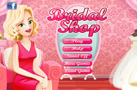 dresses shop bridal shop wedding dresses android apps on play