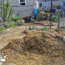 ain u0027t no party like a free mulch party mind your dirt