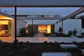 fray león house luxury home project design alux com