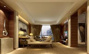 Wood Walls In Bedroom Master Bedroom Wood Walls Minimalist Style Download 3d House