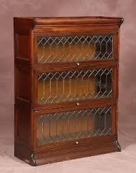 Globe Wernicke Bookcase 299 867 Best Office Furniture Images On Pinterest Drafting Tables