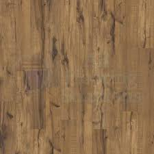 Shaw Versalock Laminate Flooring Shaw Laminate Flooring