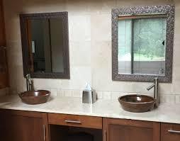 Tile Vanity Top Stone Countertops U0026 Vanity Tops The Stone Shop