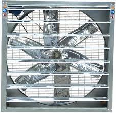 36 inch exhaust fan china high quality heavy hammer type exhaust fan 36 inch jlf