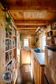 100 best tiny tack house images on pinterest thanks tiny homes
